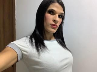 camila_bomba