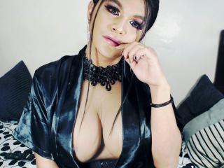 Tswoman MistressManiac