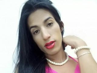 SexyIsabella_x