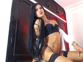Tswoman isabella002
