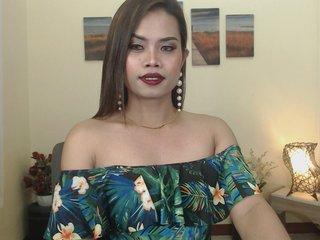 Tswoman Cataleya888